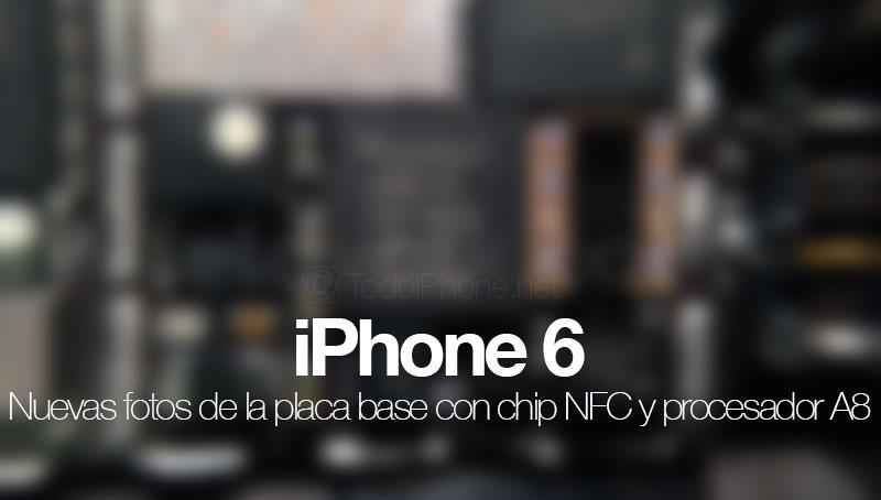 iphone-6-placa-base-nfc-a8