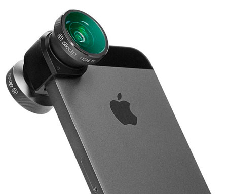 lente-camara-iphone-5s