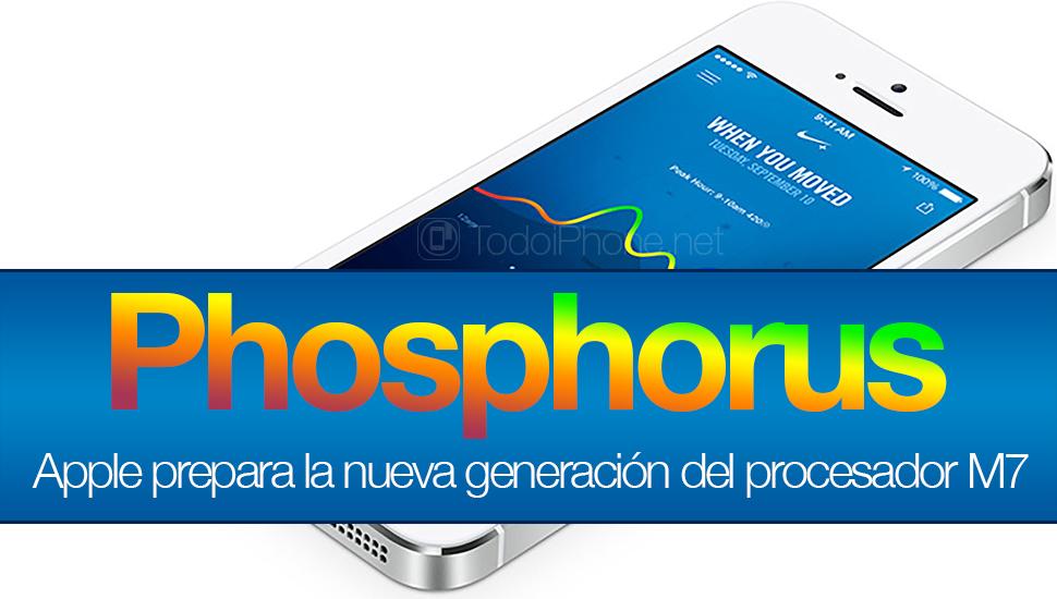 phosphorus-procesador-m7-iphone-ipad-rumor