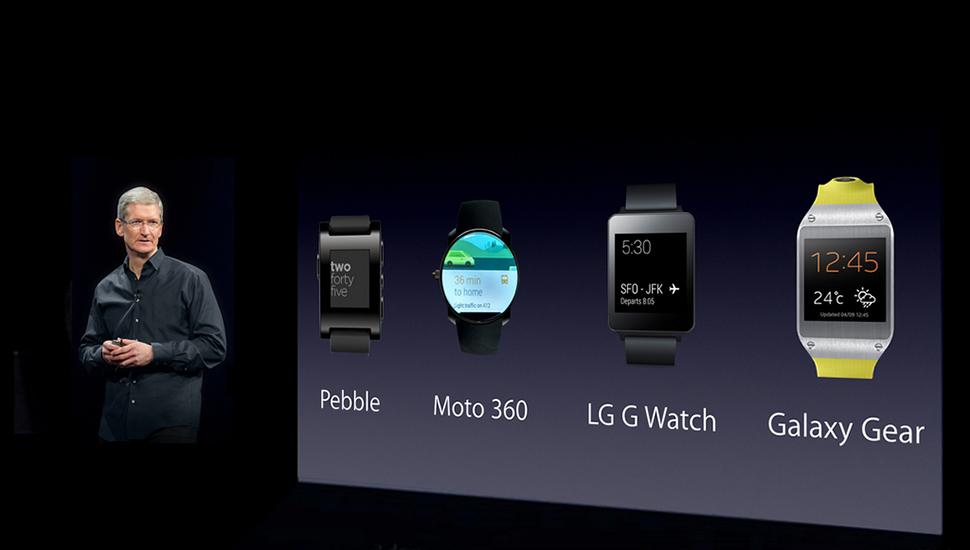 precio-presentacion-iwatch-400-dolares-rumor