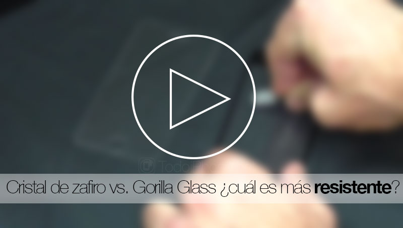 zafiro-vs-gorilla-glass-resistente