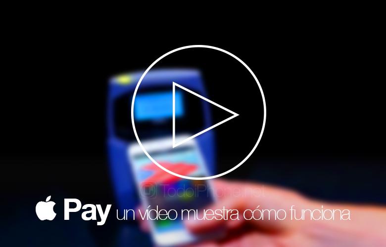 Apple-Pay-Como-Funciona-Video