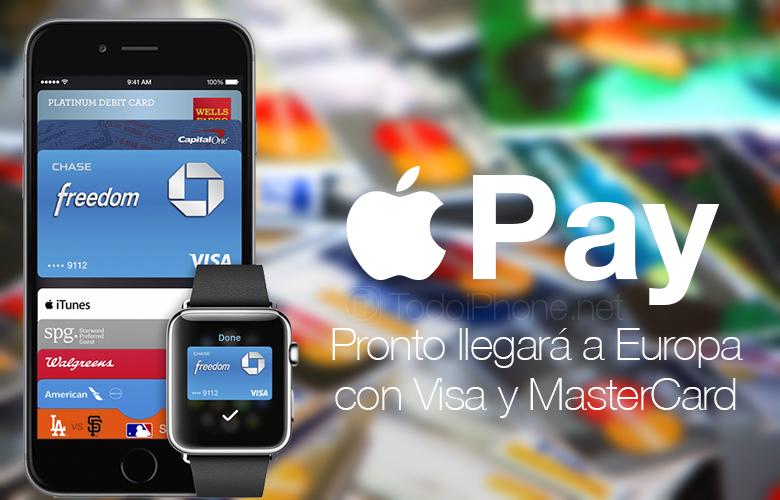 Apple-Pay-Europa-Visa-MasterCard