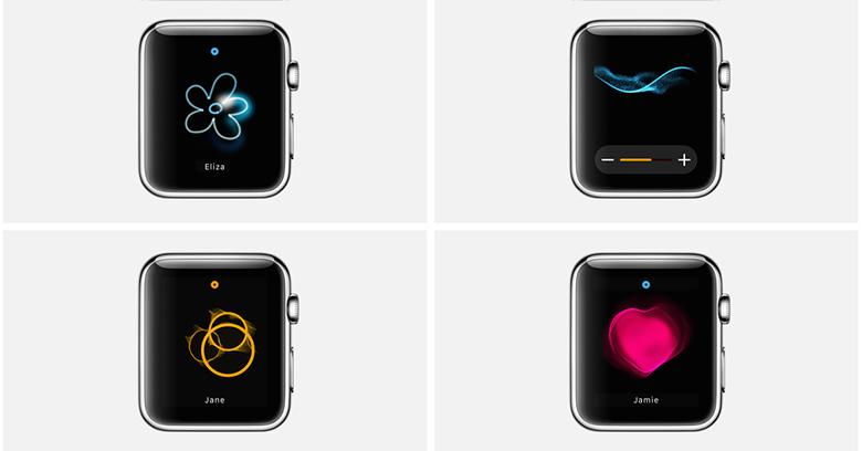 Apple-Watch-Apps-Dibujo-Walkie-Toque-Latido