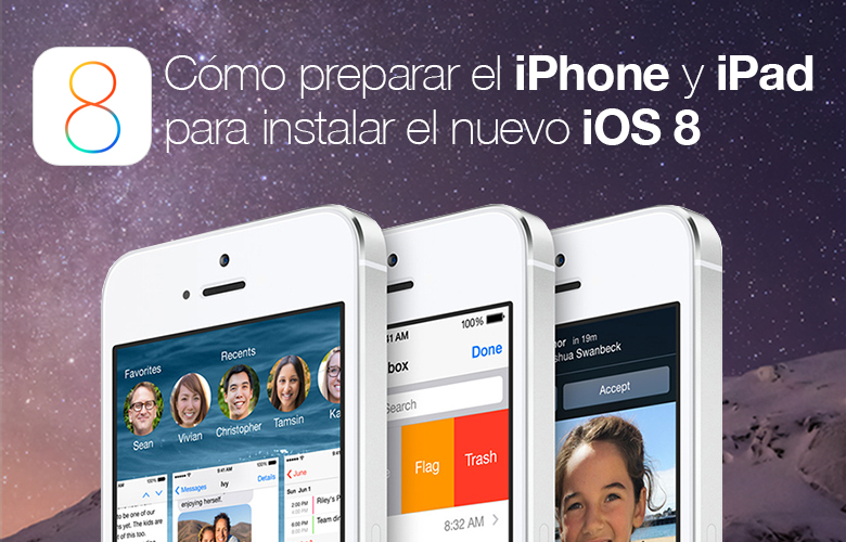 Como-Preparar-iPhone-iPad-iOS-8
