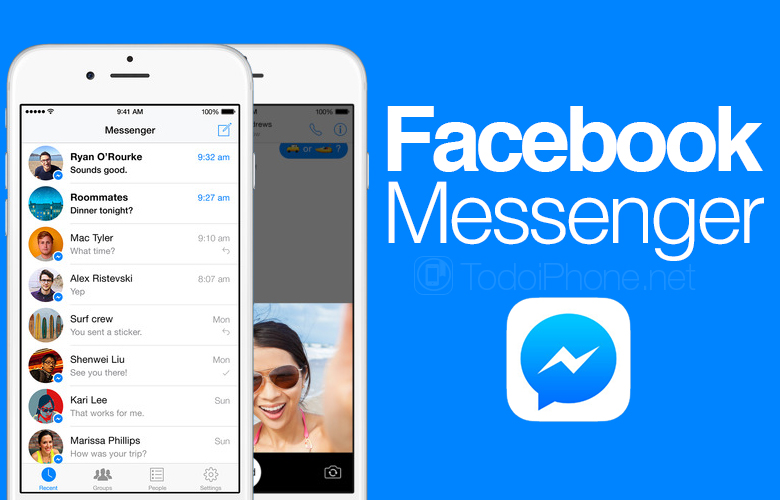 Facebook-Messenger-iPhone-6-iPhone-6-Plus