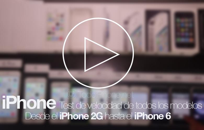 Test-Velocidad-iPhone-6-iPhone-2G