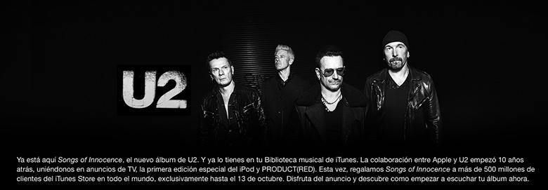 U2-Songs-of-Innocence-Gratis