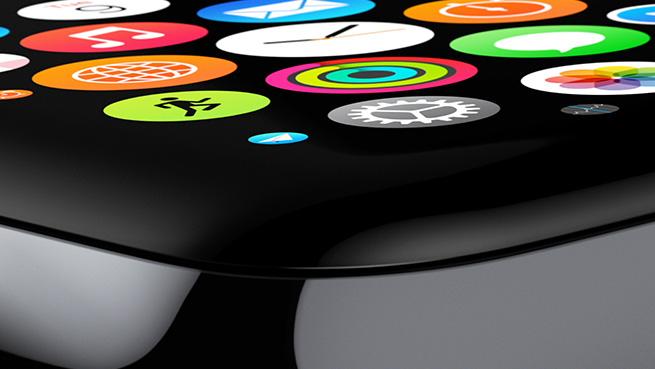 apple-watch-flexible-retina-display