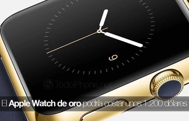 apple-watch-oro-1200-dolares