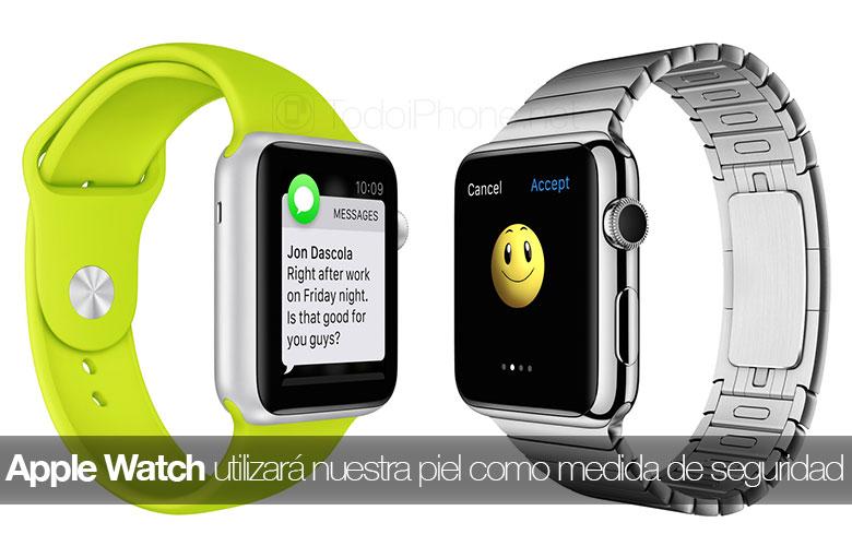 apple-watch-seguridad-pagos