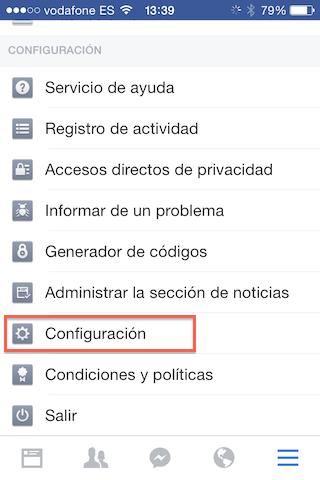 bloquear_apps_facebook_iphone_3