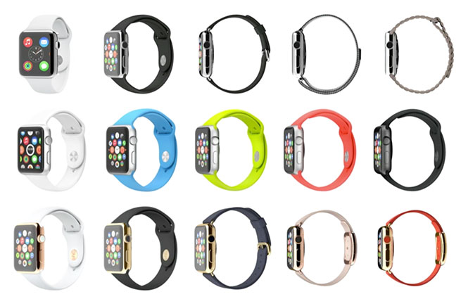 colecciones-apple-watch