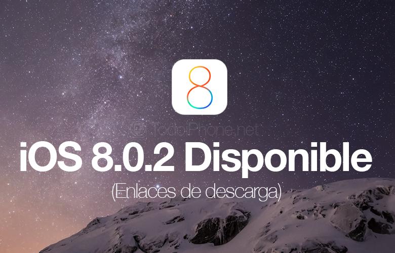 iOS-8-0-2-Disponible-Enlaces-Descarga