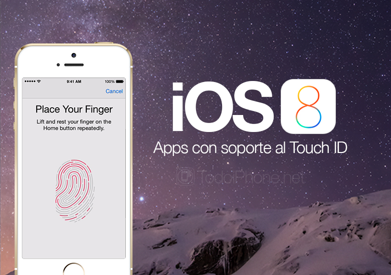 iOS-8-Apps-Touch-ID