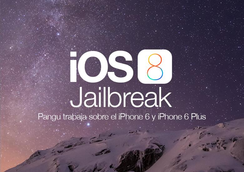 iOS-8-Jailbreak-iPhone-6-iPhone-6-Plus-Pangu