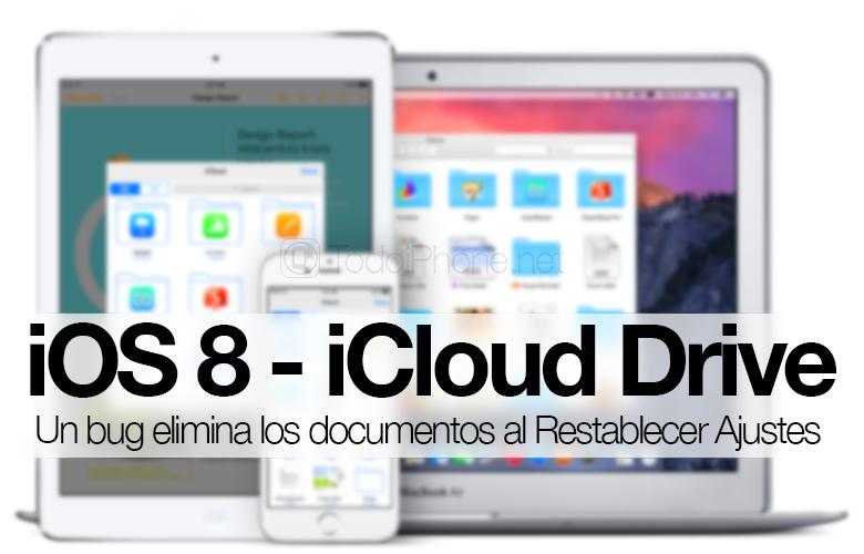 iOS-8-iCloud-Drive-Bug