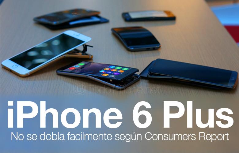 iPhone-6-Plus-No-Dobla-Facilmente