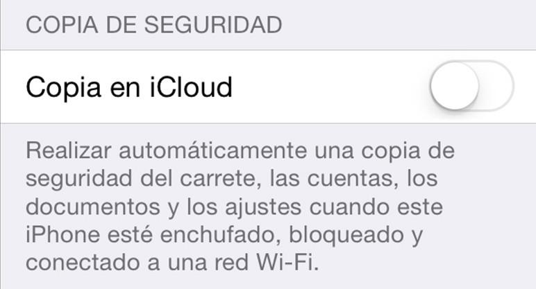 iPhone-6-iPhone-6-Plus-Copia-Seguridad-iCloud