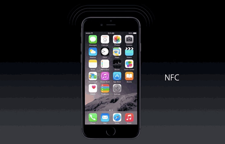 iPhone-6-iPhone-6-Plus-NFC