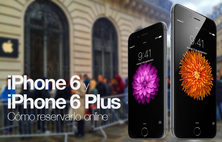 iPhone-6-iPhone-6-Plus-reserva-online