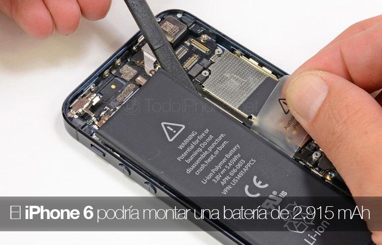 iphone-6-bateria-2915mah