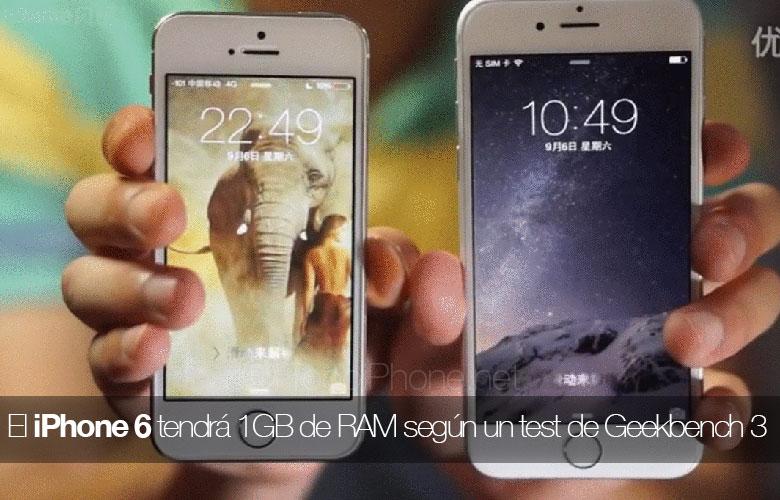 iphone-6-test-rendimiento