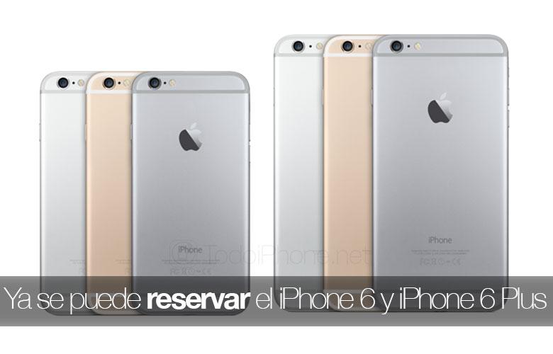 reservas-iphone-6