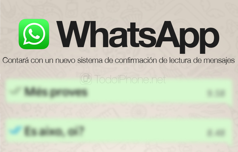 whatsapp-nuevo-sistema-confirmacion-lectura-mensajes