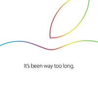 Apple-Air-Oct-16-Jason-Zigrino-thumnail