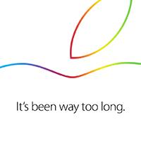 Apple-iP6-Oct-16-Jason-Zigrino-thumnail