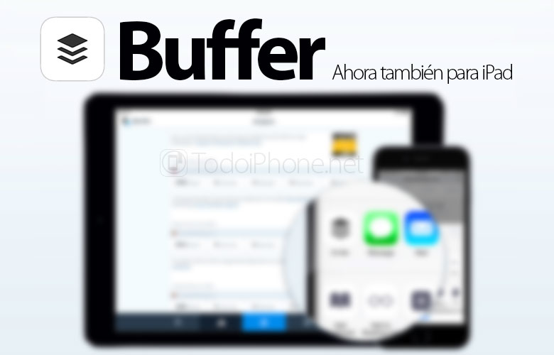 Buffer-iPhone-iPad-iOS-8