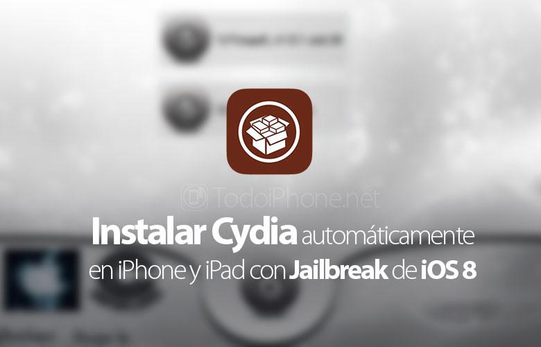 Instalar-Cydia-Automatico-iPhone-Jailbreak-iOS-8