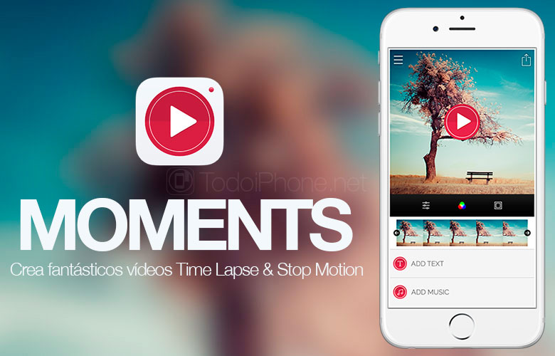 Moments-Videos-Time-Lapse-Stop-Motion-iPhone-iPad
