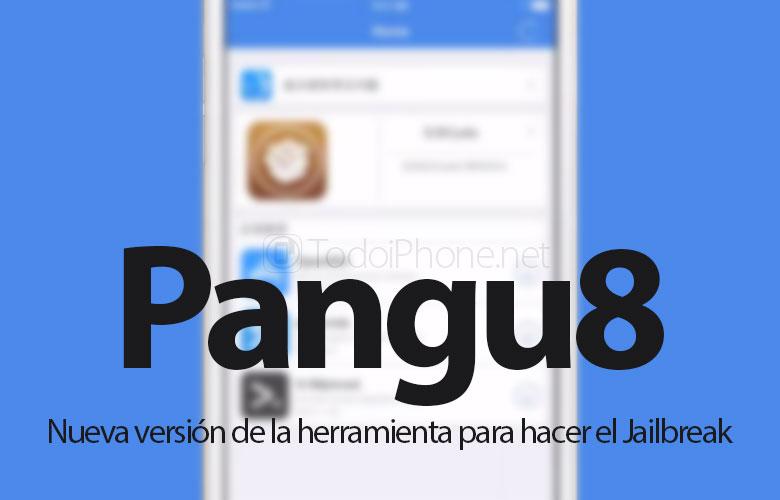 Pangu8-Jailbreak-iOS-8-Nueva-Version