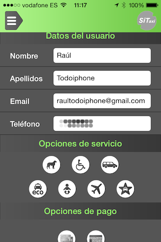 SiTaxi_appstore_iphone_11