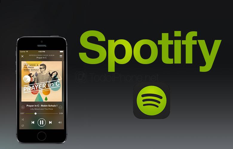 Spotify-iOS-8