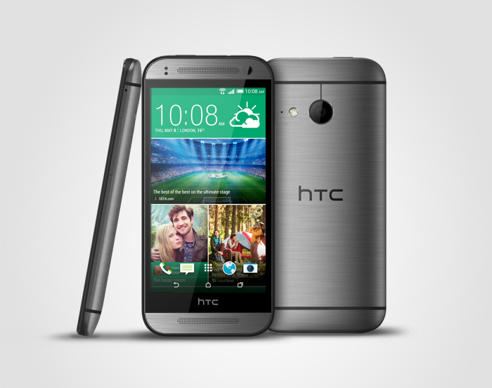 htc_one_mini_2_3v_gunmetal