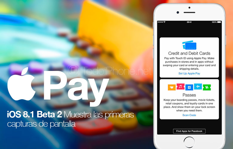 iOS-8-1-Beta-2-Apple-Pay
