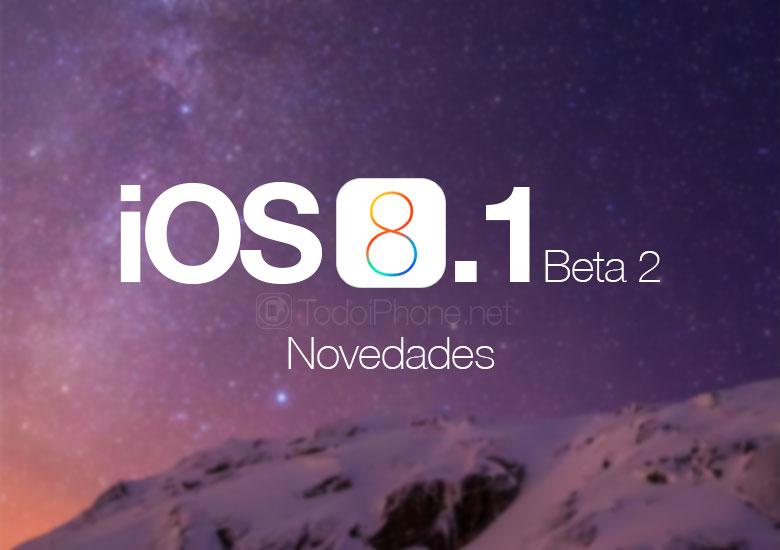 iOS-8-1-Beta-2-Novedades