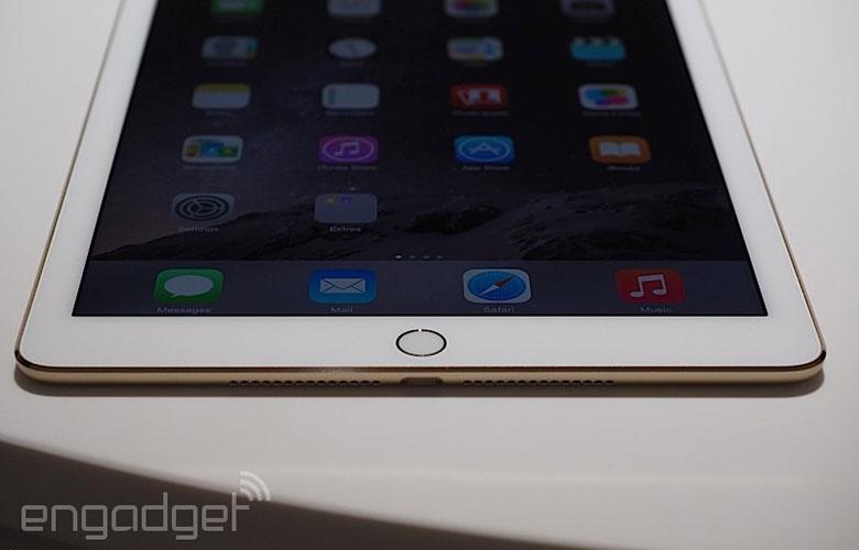 iPad-Air-2-Touch-ID-1