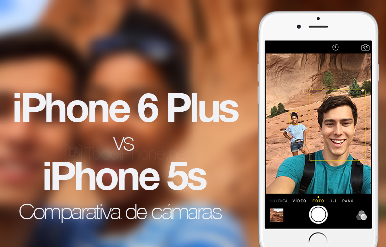iPhone-6-Plus-iPhone-5s-Comparativa-Camara