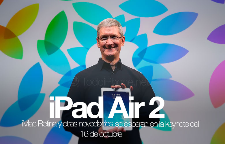 ipad-air-2-imac-retina-novedades-esperadas-keynote