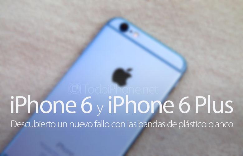 iphone-6-iphone-6-plus-fallo-bandas-blancas