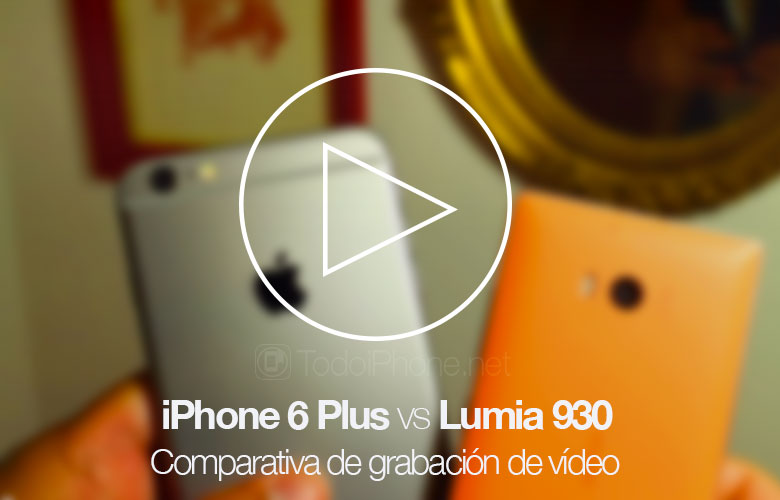 iphone-6-plus-lumia-930-comparativa-grabacion-video