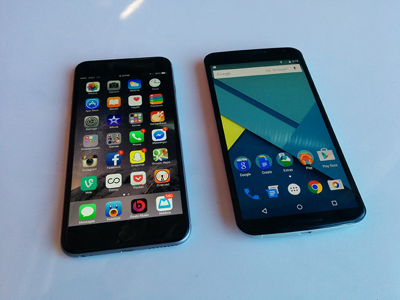 iphone-6-plus-nexus-6-comparativa-pantalla