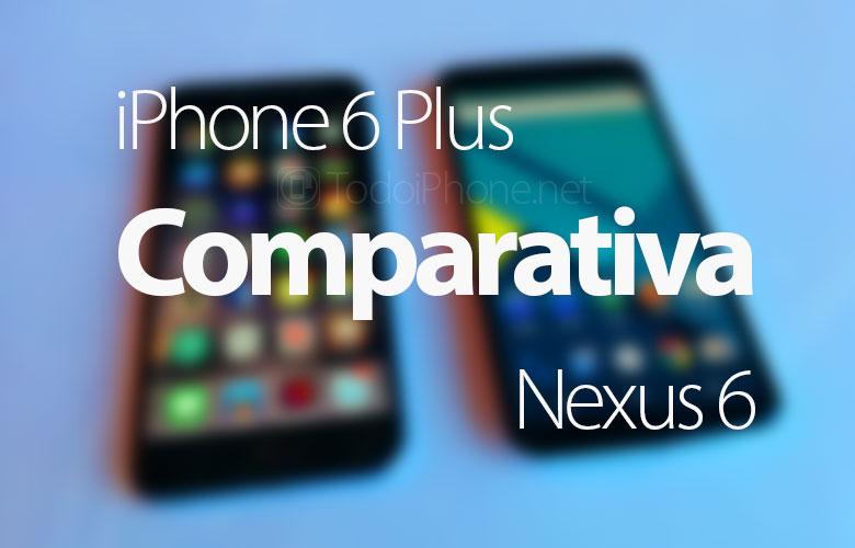 iphone-6-plus-nexus-6-comparativa