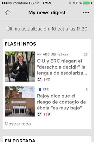 news_republic_iphone_14