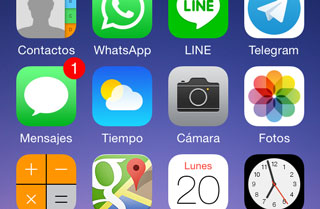 notificaciones-imessages