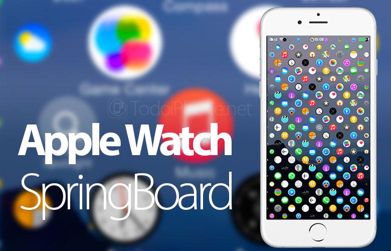 probar-interfaz-apple-watch-iphone